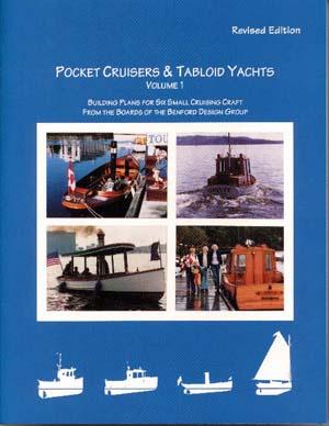 Pocket Cruisers & Tabloid Yachts   TillerPublishing com