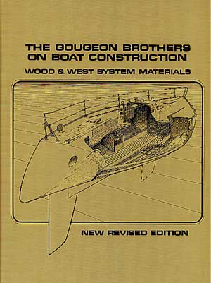 Gougeon Brothers Inc
